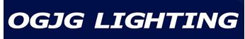 江门市欧格朗照明电器有限公司