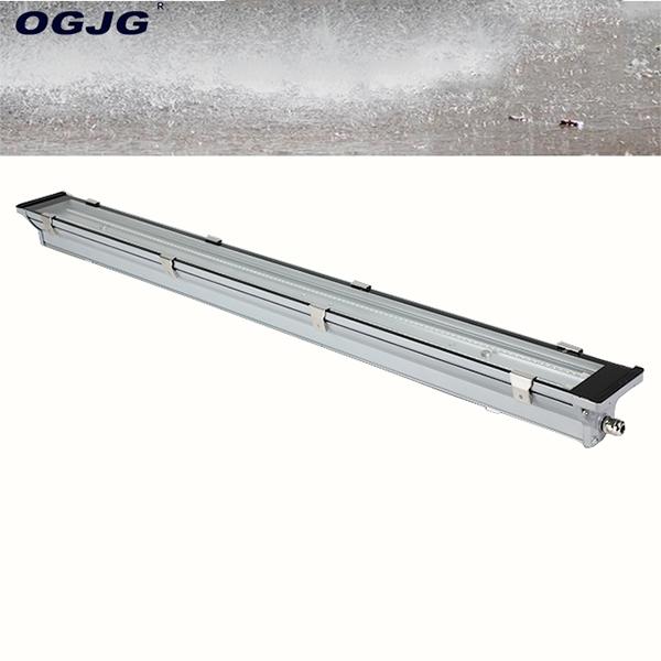 IP67 OG-LED-X