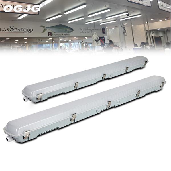 OG-LED-SF(四管)