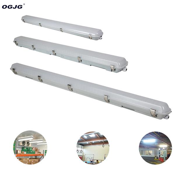 OG-LED-SF(双支)