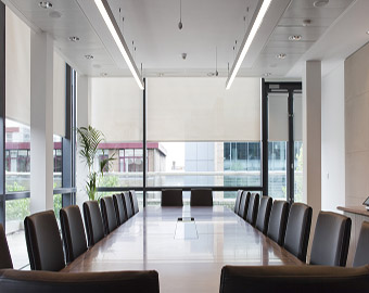 Meeting room led light
