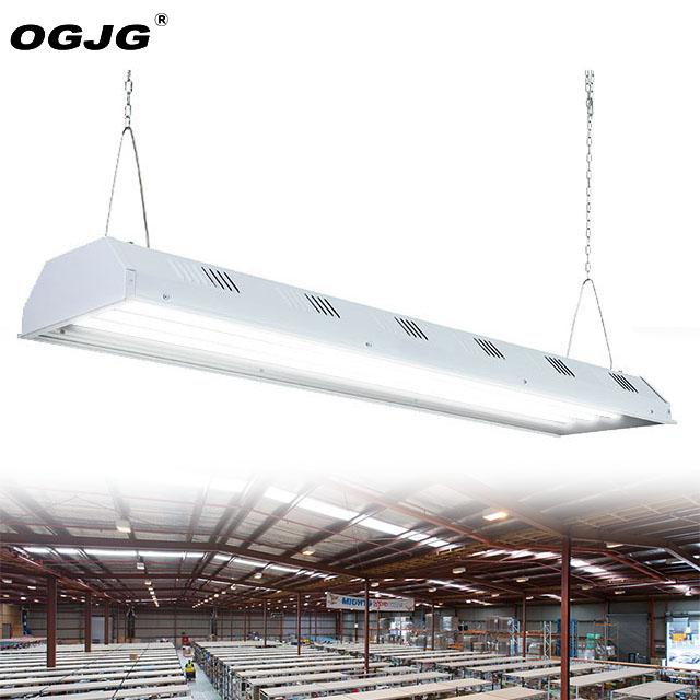 OG-PLED (四管高投射)