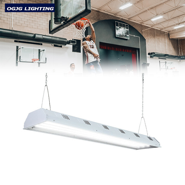 4FT 180W led high bay light