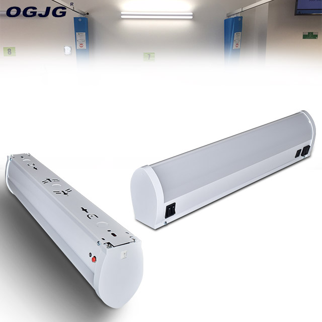 0.3m  20W LED Wall Mount