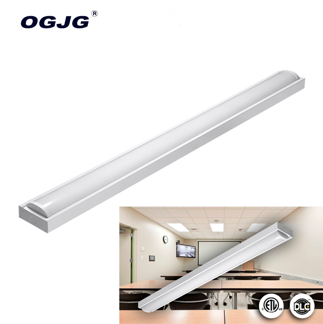 5 Years Warranty led light