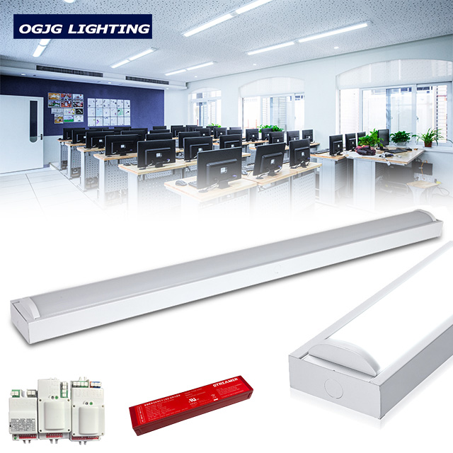 3/5 Years Warranty dimmable led office light