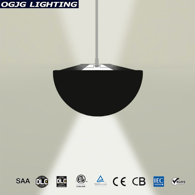 2FT 20W Linkable led light