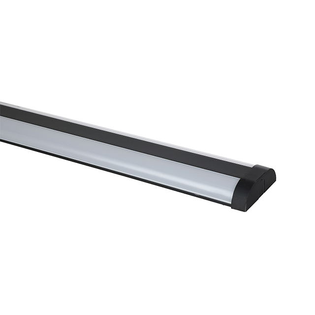 2FT 4FT 20W 40W 60W LED School light