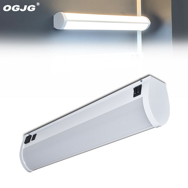 2ft 20W LED mirror light