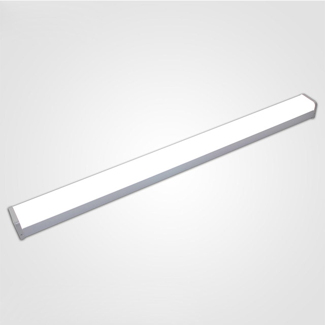 2ft 4ft 20W 50W 60W Led Wraparound linear Light