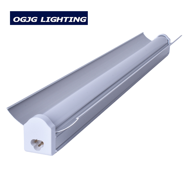 led tube light shop lighting led