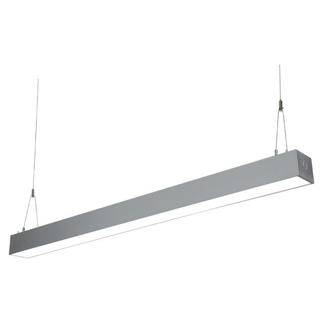 2FT 4FT 40W up and down  LED Pendant light